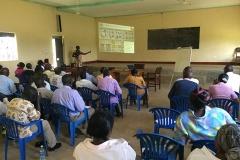 nakasongola-land-management